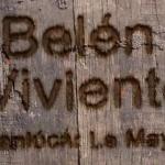 Vídeo promocional Belén Viviente 2019